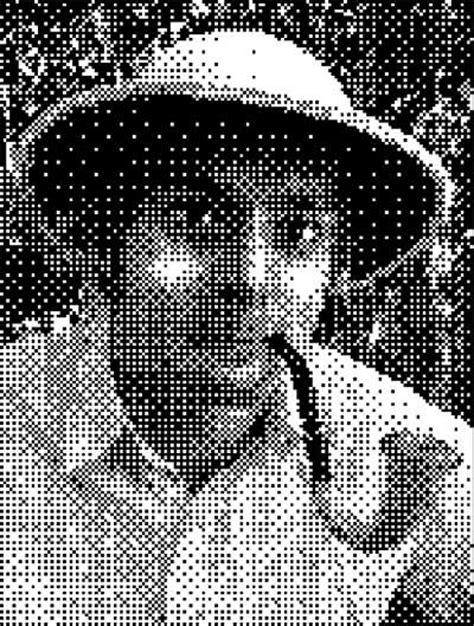 cross stitch pattern using photoshop 98 best patterns images on pinterest cross stitch