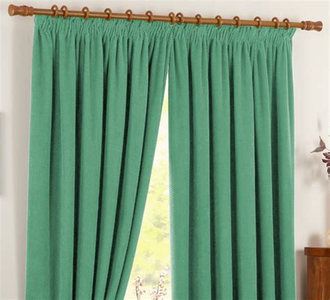 ivy curtains scava ivy made to measure curtains uk