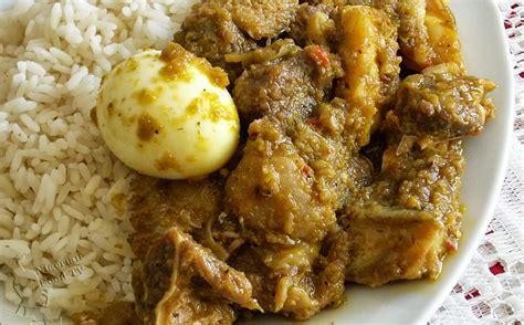 cuisine recipes food recipes tv food