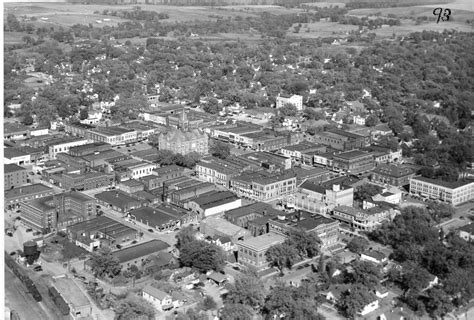 1000 images about history heritage of kirksville