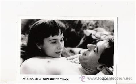 libro malena es un nombre beb 233 s de libro malena es un nombre de tango ser mam 225 s un blog para madres y padres con