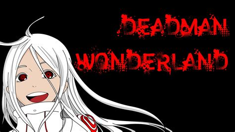 film anime hantu 7 film anime tersadis anak anak dilarang nonton dagelan