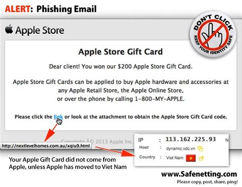 Free Scammer Email Search 44 Best Images About Safenetting On Free Gift