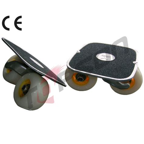 skate volante china flying skateboard with ce certificated china