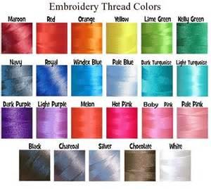 rainbow colors list basic colors of the rainbow