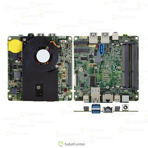 Mini Pc Intel Nuc5i3ryh 4h500 gt gt 綷 綷 綷 綷 綷 綷 mini pc intel nuc kit