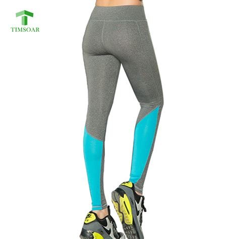 colorful running tights colorful running tights promotion shop for promotional