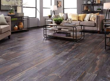 genstock flooring reviews lumber liquidators flooring flooring ideas and inspiration