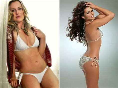 united states most beautiful women captivating the most beautiful american athletes photos
