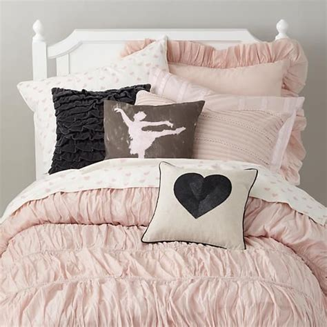dance comforter set dancer bedding archives prairie school of dance