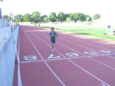 Merced County Index Search Merced County Ca Official Website Junior Olympics