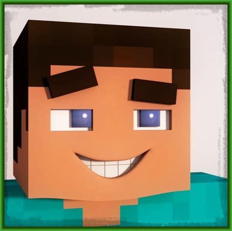 fotos de perfil de minecraft para youtube archivos tu minecraft foto de perfil imagenes de minecraft