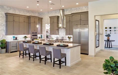 mid continent kitchen cabinets mid continent cabinetry where quality meets style by