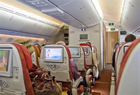 air india seat selection review of air india flight from to mumbai in economy