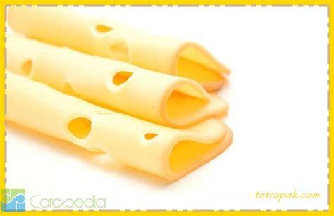 cara membuat cheese cake rumahan membuat keju rumahan