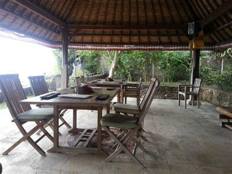 Dies Rumah Pantai 3 Dies morin lembongan bewertungen fotos nusa lembongan