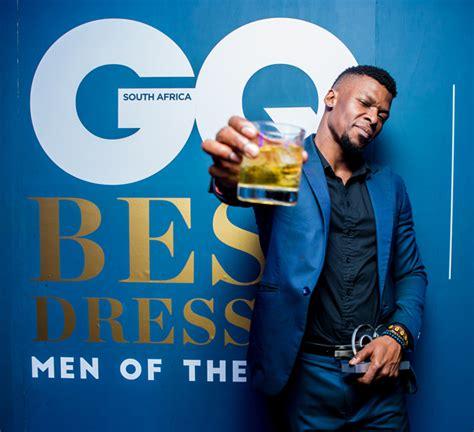 best gq gq best dressed gq south africa