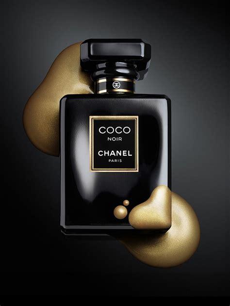 fragrance by design l christurnerdrippinggcoco jpg t a b l e t o p bags
