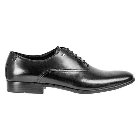 clearance oxford shoes oxford black 43 shoe clearance touch of modern