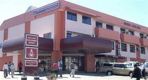 mps home banking mps to rekindle malawi savings bank sale debate the