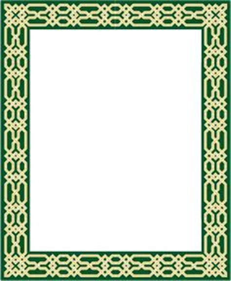 membuat undangan vintage simple flower design border 120686 jpeg 1616 215 2315