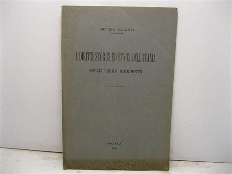 libreria antiquaria venezia friuli venezia giulia libreria antiquaria coenobium