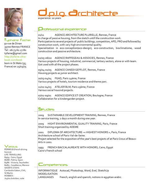 contoh surat lamaran kerja astra wisata dan info sumbar