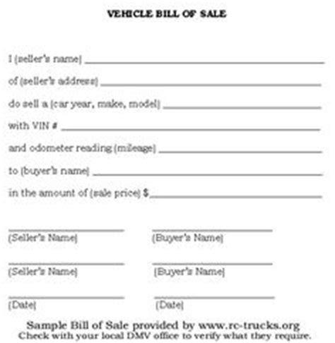 Free Auto Bill Of Sale Printable Template Motor Download Blank Bill Of Sale Honda Bill Of Sale Template Oregon