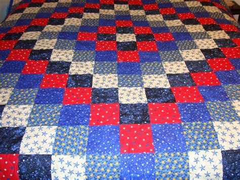 Trip Around The World Quilts by Butterfly Quilt Company Home