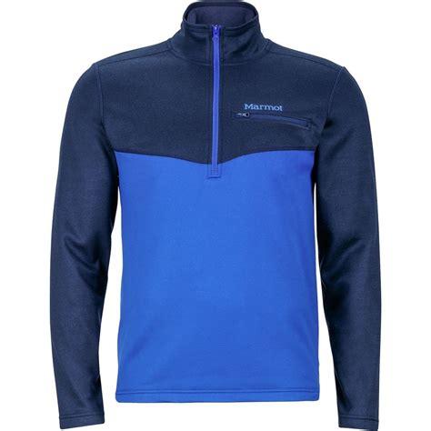 Jaket Zipper 2 From Tribun Padang With marmot torbin 1 2 zip fleece jacket s up to 70