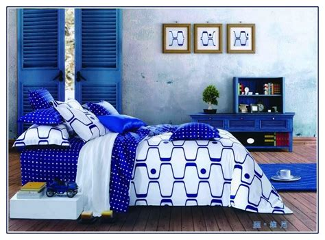 Colorful Style Mixed Pocket Notes Set 8pc 1 2014 new european style royal bed linen blue comforter cover set bedding luxury duvet