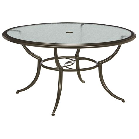 Kmart Patio Table Kmart Patio Table Lazy Susan Home Outdoor Decoration