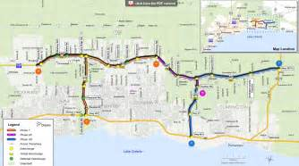 map of us toll highways detailed maps highway 407 project ontario s publicly