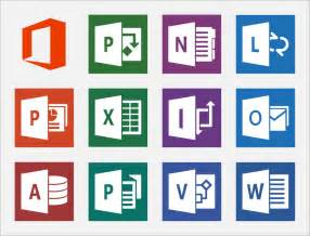 microsoft office 2013 microsoft office 2013 with hacking tips and tricks