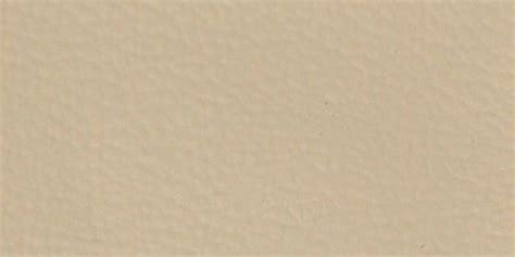 what color is parchment 28 images ede6c7 hex color rgb 237 230 199 orange yellow f0e9ce hex