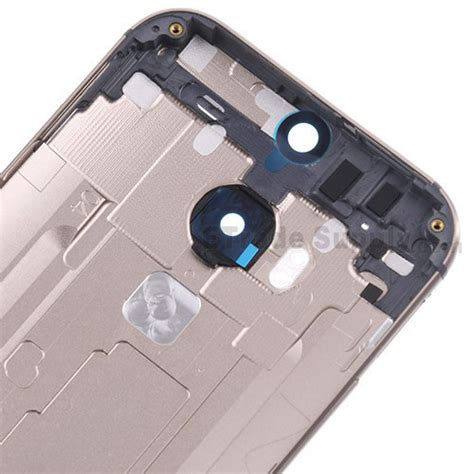 htc one m8 rear htc one m8 rear housing gold etrade supply