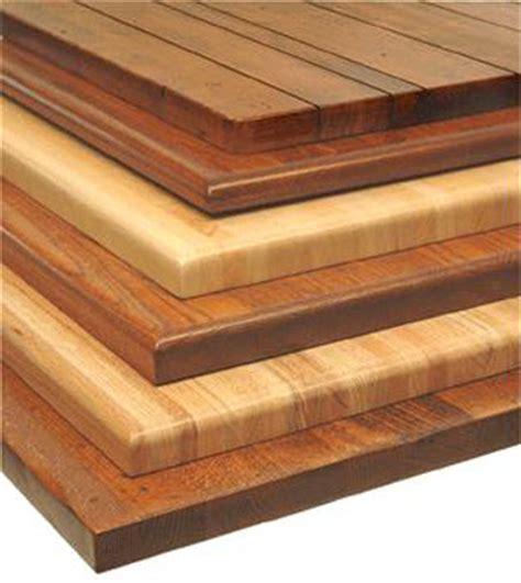 Sofa Kayu Solid furniture interior 3 alternatif kayu solid