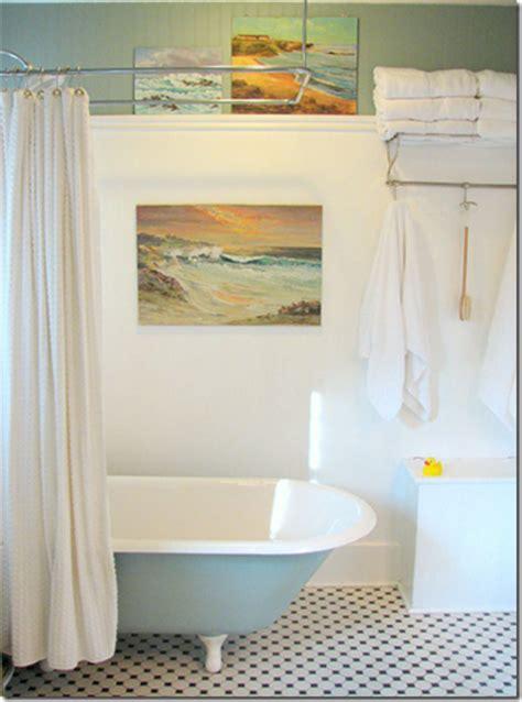 sea foam green bathroom high heeled foot in the door sea foam green new neutral