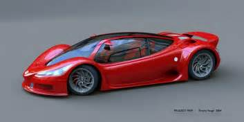 cars news and images sports cars