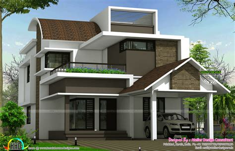 home builder design consultant salary 100 home design consultant 100 home builder design