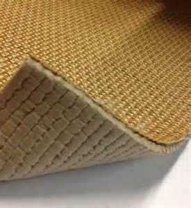 Outdoor Seagrass Rug Infinity Seagrass Indoor Outdoor Area Rugs Uv Mold Mildew Resistant