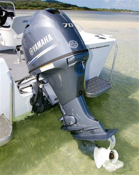 yamaha f70la outboard motor for sale yamaha f70 price motorcycle image ideas