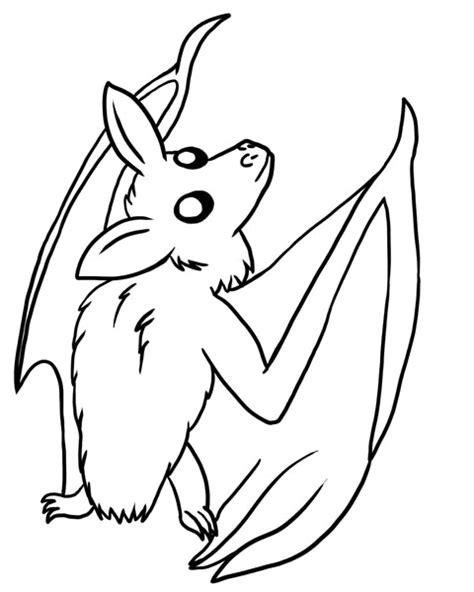coloring pages with bats bat coloring pages coloring pages to print