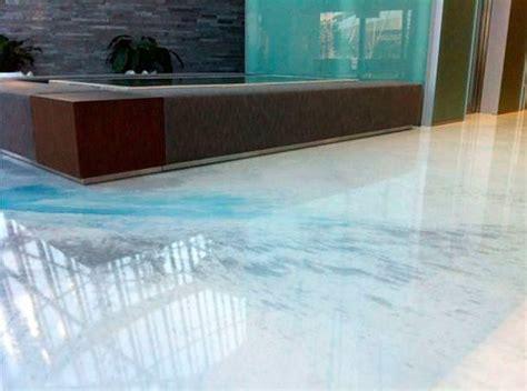 pavimenti trasparenti pavimenti sovrapponibili