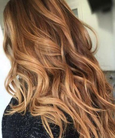 toffee hair color best 25 toffee hair color ideas on pinterest caramel