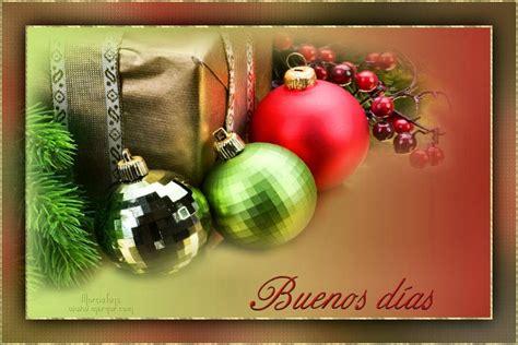 imagenes de buenos dias para navidad 174 blog cat 243 lico navide 241 o 174 tarjetas de navidad buenos d 205 as
