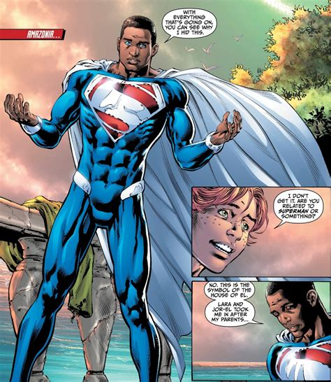 gifted and black meet 52 black heroes from past and present books val zod 3 worldofblackheroes