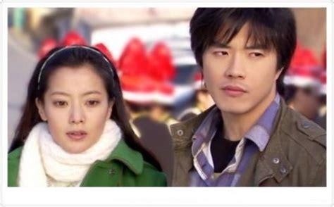 korean story sad love story 슬픈 연가 korean drama picture