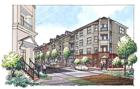 homes with in apartments two blocks apartment homes in dunwoody ready for residents