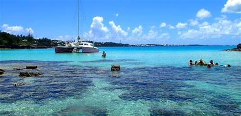 bermuda catamaran reviews restless native catamaran hamilton all you need to